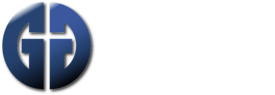 Garner Group Marketing Retina Logo