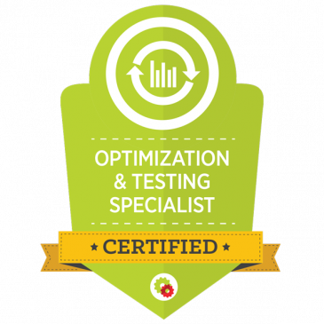 Garner Group Marketing Optimization and Testing Specialist