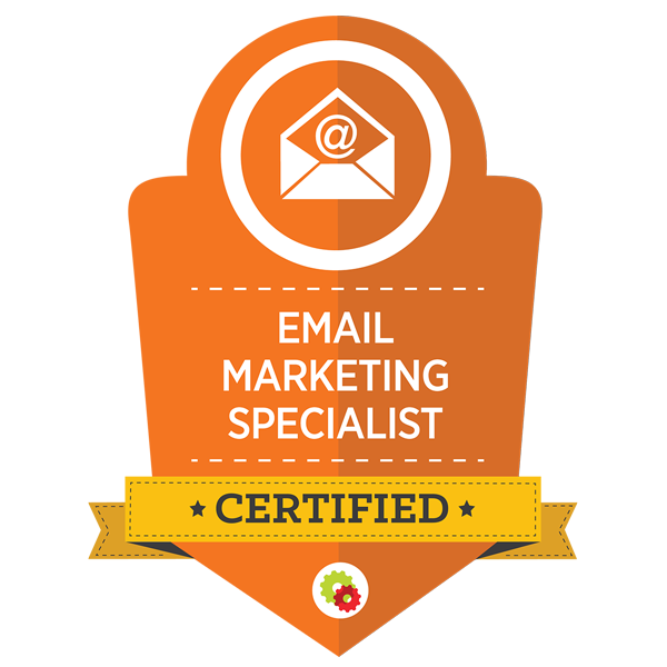 Garner Group Marketing Email Marketing Specialist