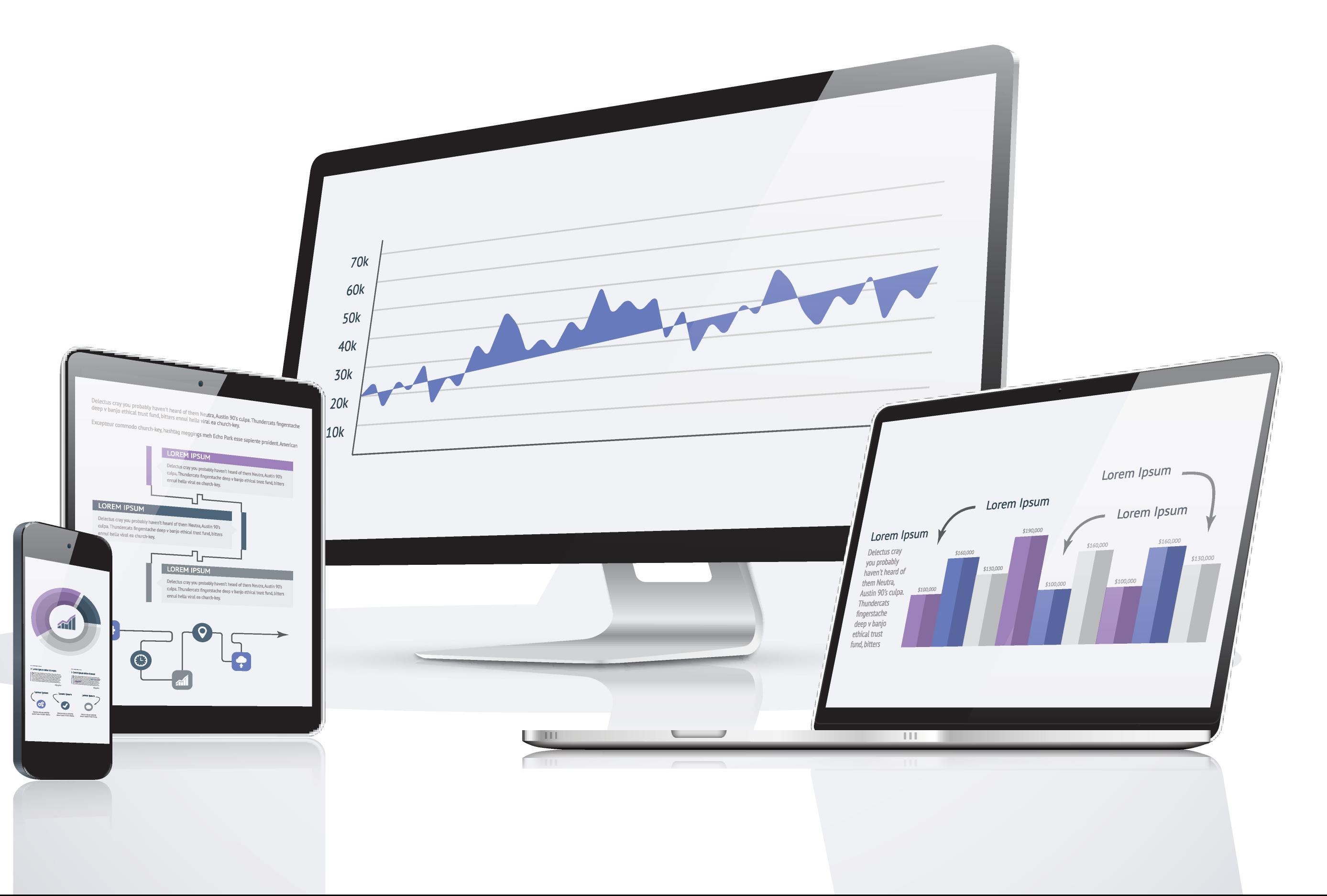 web design services Salisbury, MD