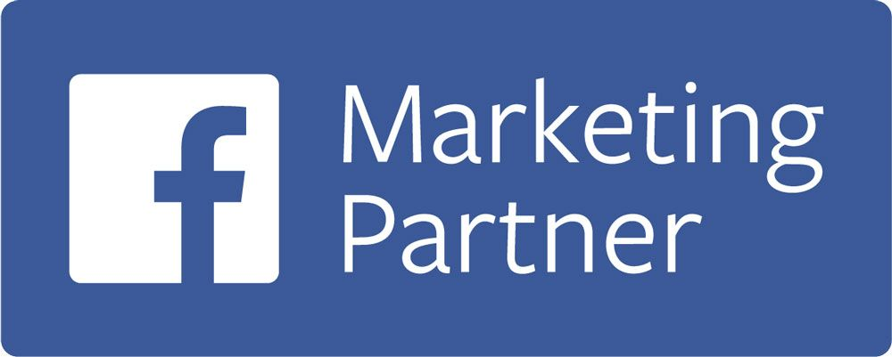 Garner Group Marketing Facebook Marketing Partner