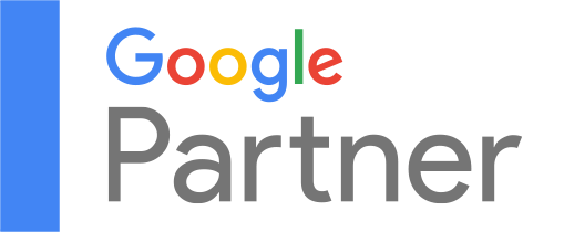 Garner Group Marketing Google Partner